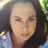Amber T. - Seeking Work in Baltimore