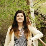 Brooke H. - Seeking Work in Sandy