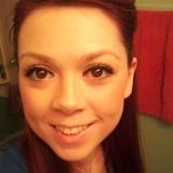 Crystal P B. - Seeking Work in Salem