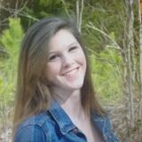 Mikayla B. - Seeking Work in Concord