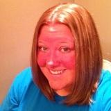 Sarah N. - Seeking Work in Sharon