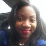 Danielle W. - Seeking Work in Pine Bluff