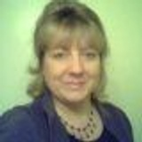 Debra W. - Seeking Work in Dallas