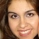 Luisa H. - Seeking Work in Palo Alto