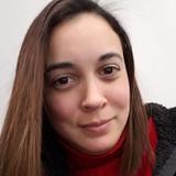 Stacy H. - Seeking Work in San Antonio