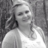 Julia M. - Seeking Work in Spanaway