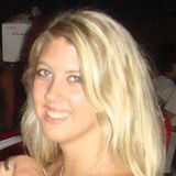 Alexandra S. - Seeking Work in East Haddam