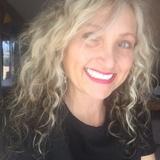 Pauline R. - Seeking Work in Maple Valley