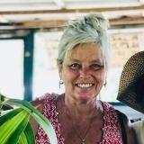 Tina P. - Seeking Work in Ruskin
