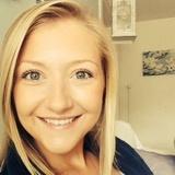 Chantal  H. - Seeking Work in Dover