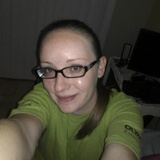 Amanda K. - Seeking Work in Dallas