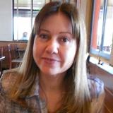 Amalia F. - Seeking Work in New York