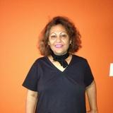 Carol J. - Seeking Work in Atlanta