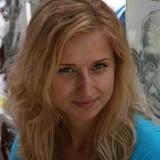 Stanislava R. - Seeking Work in Linden