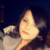 Morgana Berndt      - Seeking Work in Newnan