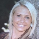Katelyn E. - Seeking Work in Champlin