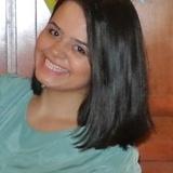 Mayara G. - Seeking Work in Yonkers