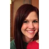 Rachel K. - Seeking Work in Addison