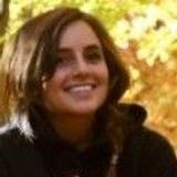Kathleen S. - Seeking Work in Santa Paula