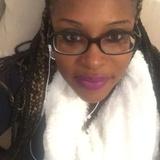 Shana  Hayles      - Seeking Work in Brooklyn