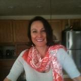 Cheryl A. - Seeking Work in Longview
