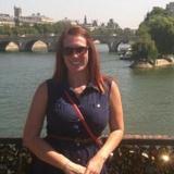 Lyndsey D. - Seeking Work in San Refael
