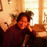 Lolita S. - Seeking Work in Aldie