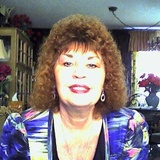 Linda C. - Seeking Work in Oklahoma City