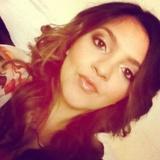Karla M. - Seeking Work in San Antonio