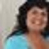 Lillie J. - Seeking Work in Buena Park