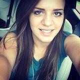 Kaitlyn M. - Seeking Work in New Britain