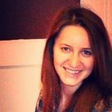 Sasha O. - Seeking Work in Ridgewood