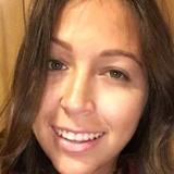 Leticia S. - Seeking Work in Everett