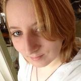 Jennifer B. - Seeking Work in Eastpointe