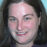 Colleen B. - Seeking Work in Mount Prospect