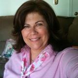 Julie K. - Seeking Work in Gaithersburg