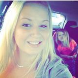 Ashley Eells     - Seeking Work in Walnut Creek