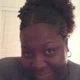 Shalonda K. - Seeking Work in Maricopa