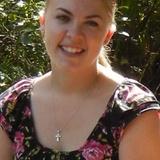 Kassie M. - Seeking Work in Staples