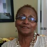 Yvonne B. - Seeking Work in Hoover