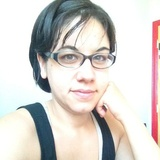 Melissa J. - Seeking Work in Petaluma