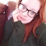 Krissy Hamrick - Nanny Share Member