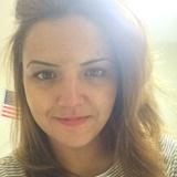 Raquel M. - Seeking Work in Centennial