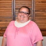 Angela D. - Seeking Work in Fennville
