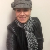 Catherine A. - Seeking Work in Long Beach