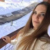 Manuela Giangreco     - Seeking Work in Aspen