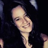 Sophia K. - Seeking Work in Baltimore