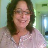 Ellen T. - Seeking Work in Glenview