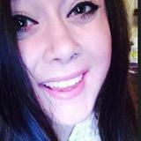 Kelsey A. - Seeking Work in Port Orchard