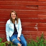 Beth S. - Seeking Work in Wadena